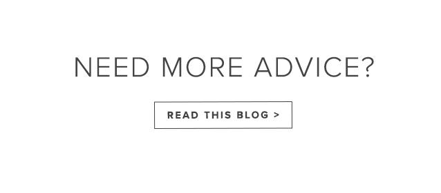 raw-need_more_advice_b.jpg