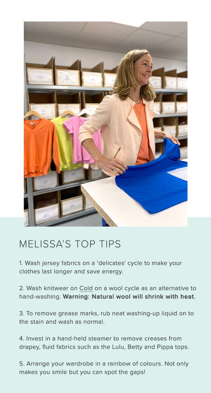 raw-melissa_top_tips_mobile_b.jpg