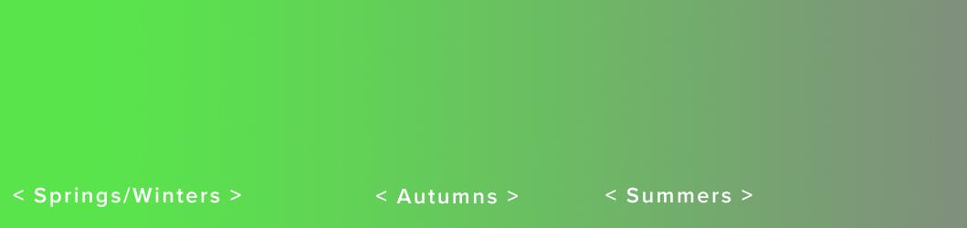 raw-tone_seasons.jpg