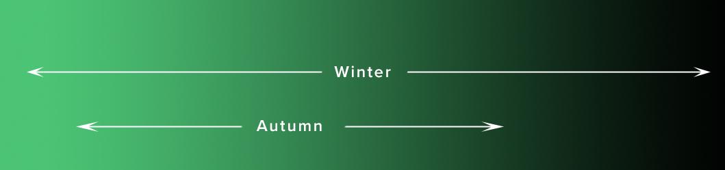 raw-shade_seasons.jpg
