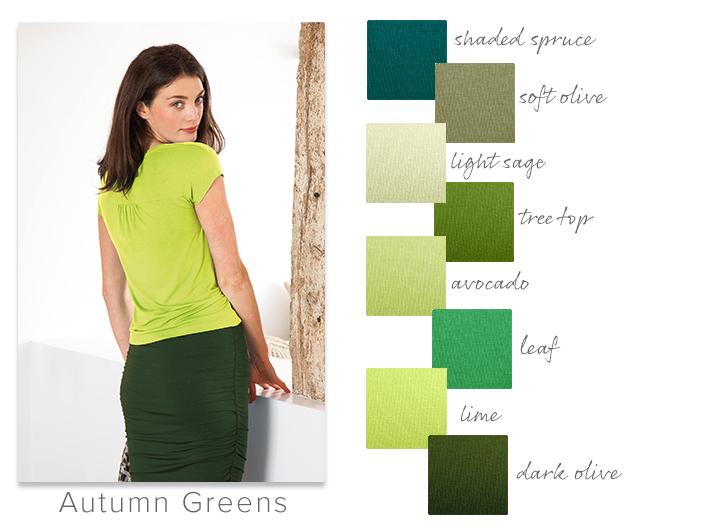 raw-greens_autumn_b.jpg