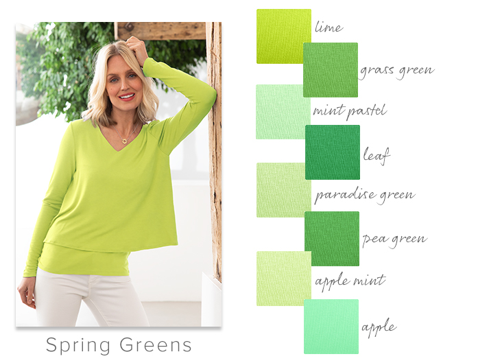 raw-greens_spring_c.jpg