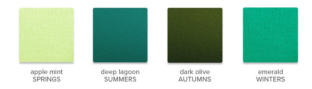 raw-greens.jpg