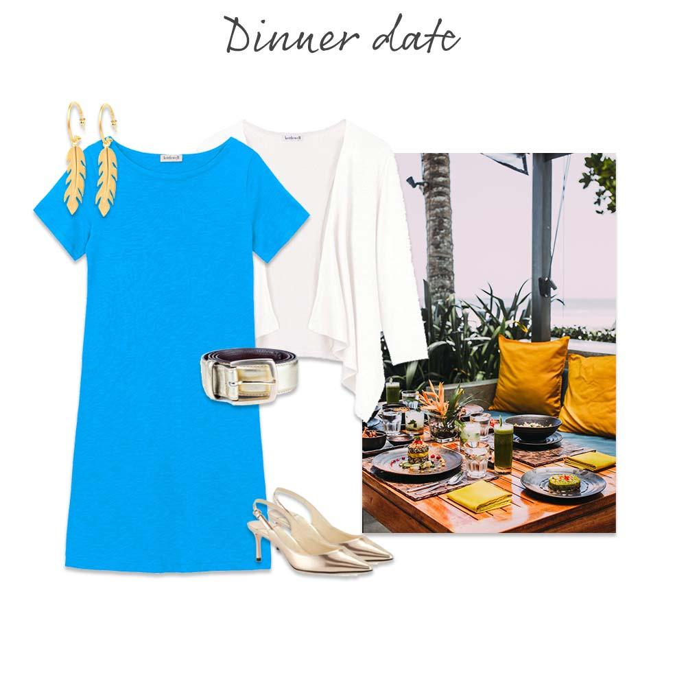 raw-dinner_date.jpg