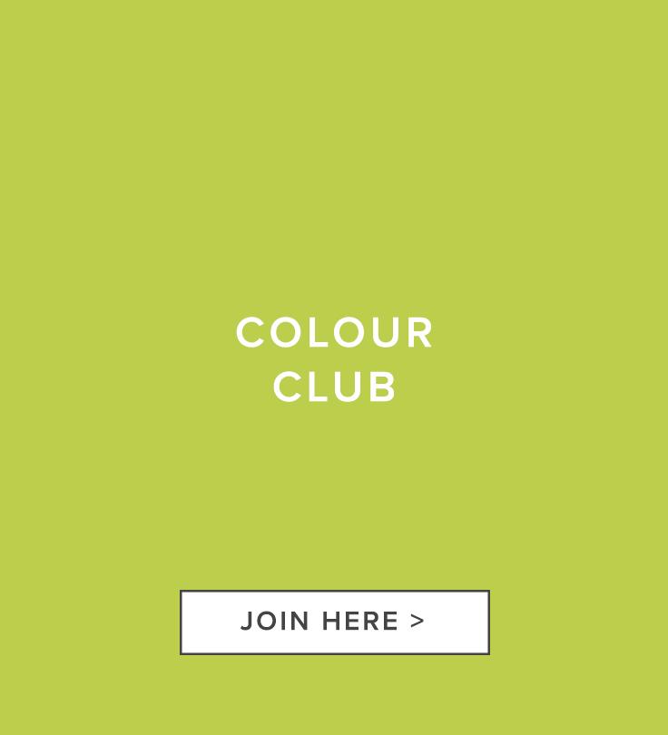 raw-colourclub_b.jpg