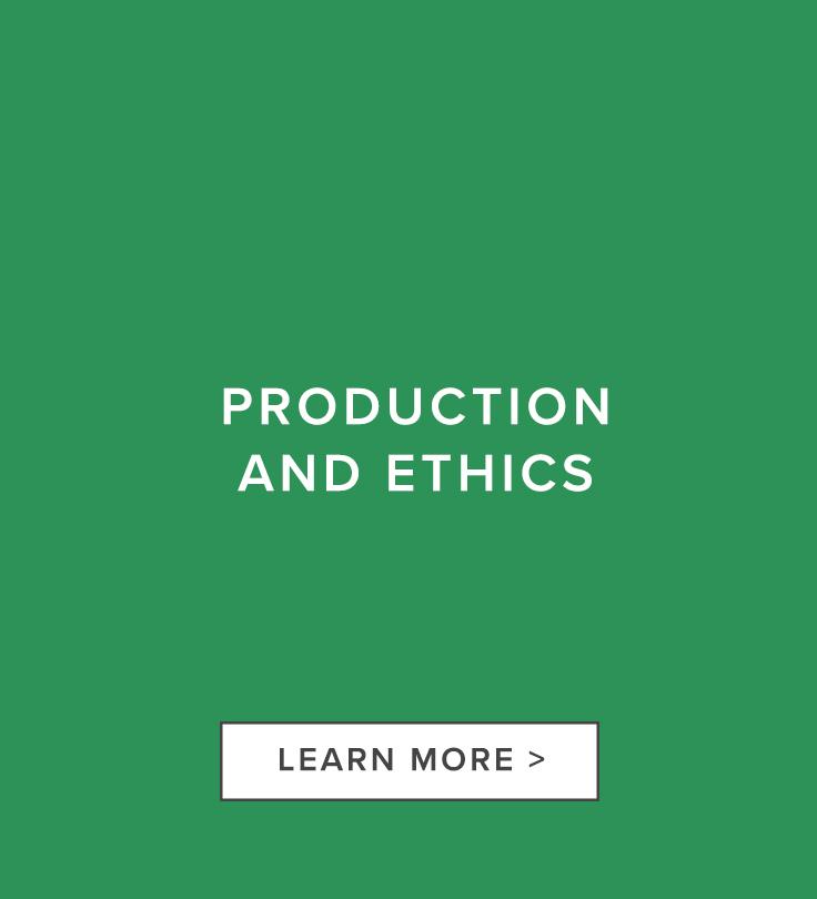raw-productionethics.jpg