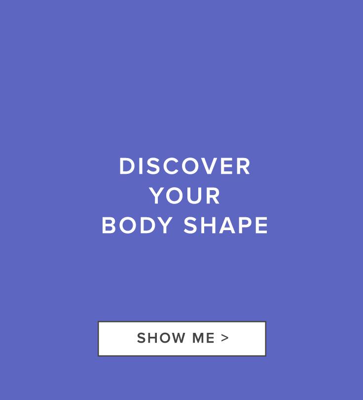 raw-bodyshape.jpg