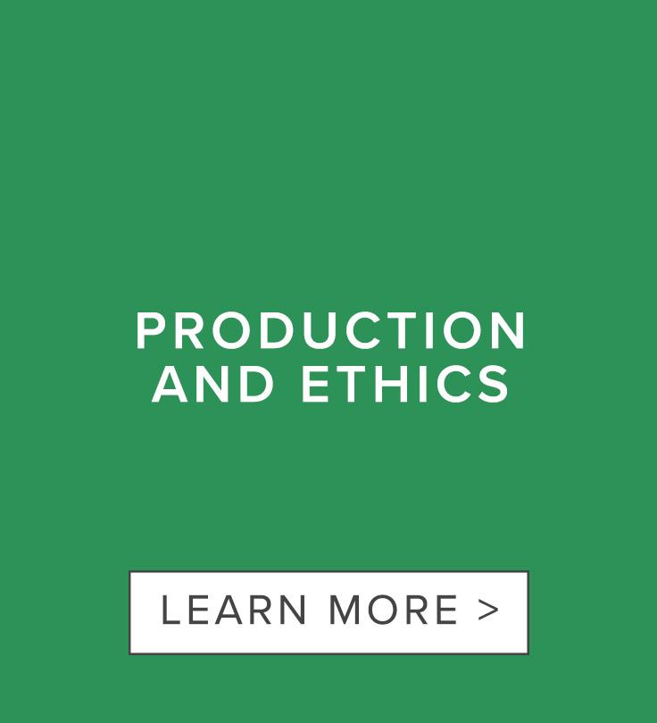 raw-productionethics_mobile.jpg