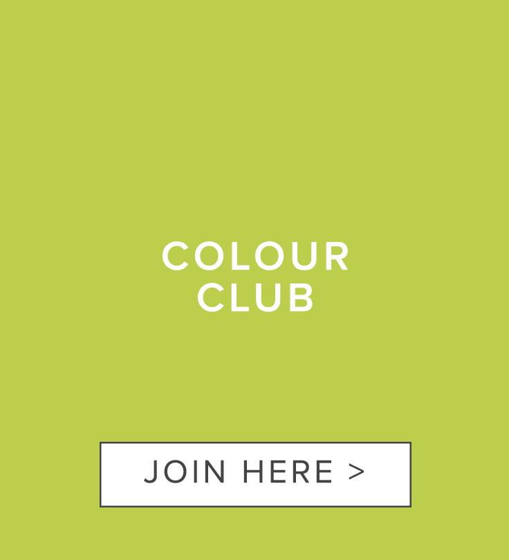raw-colour_club_mobile.jpg