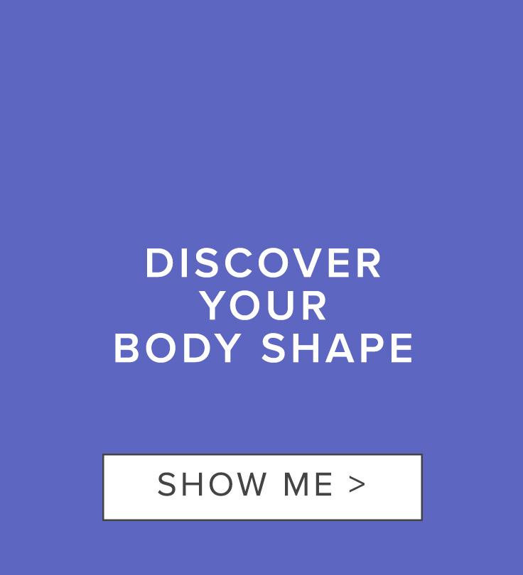 raw-bodyshape_mobile.jpg