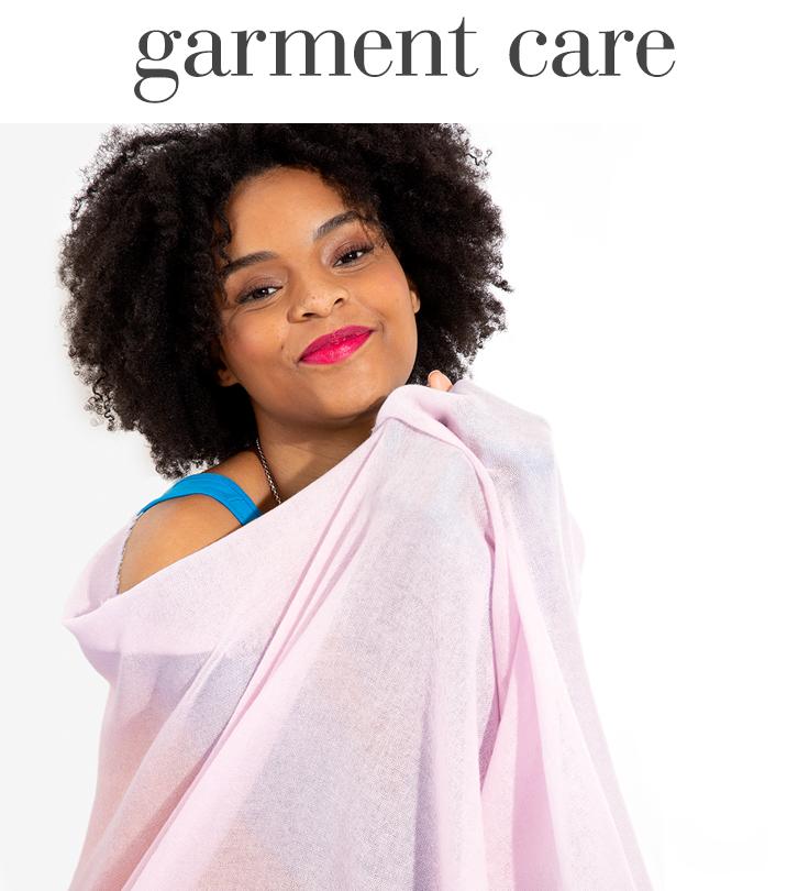 raw-garmentcare_mobile.jpg