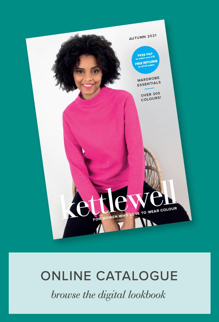 raw-book_2_online_catalogue_uk_a.jpg