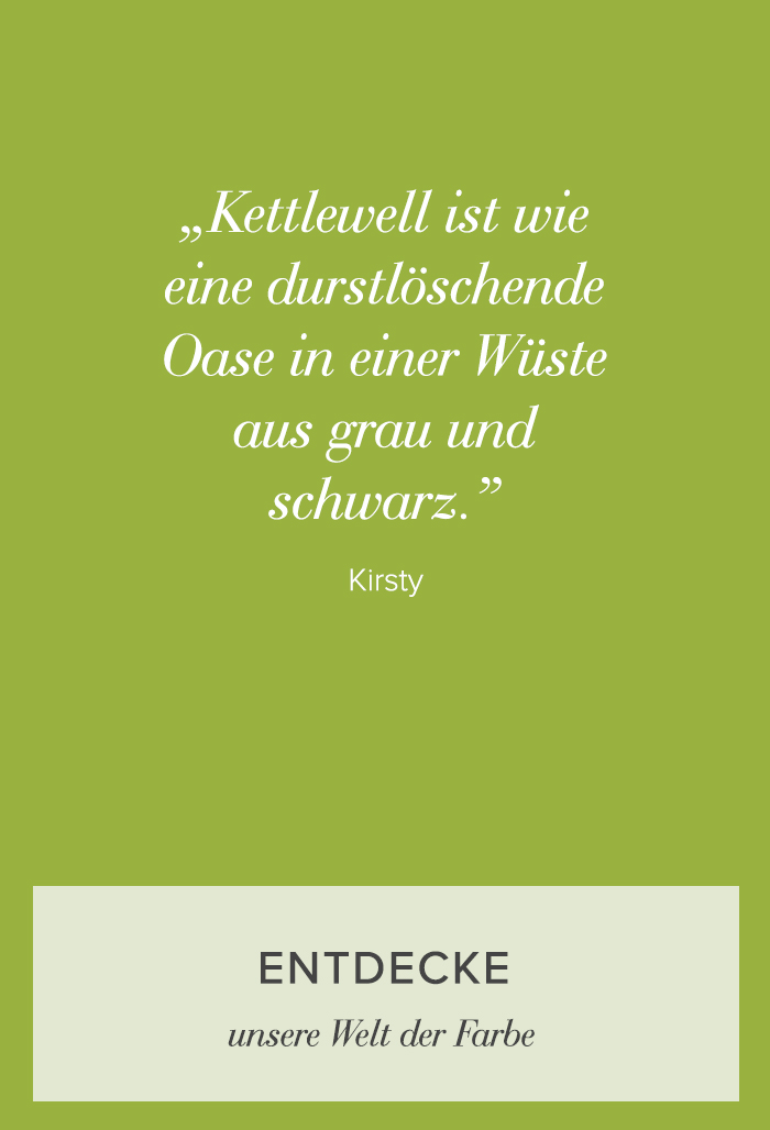 raw-book_2_quote_c_germany.jpg