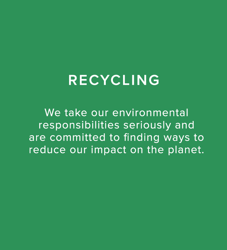 raw-recycling-info_b_c.jpg