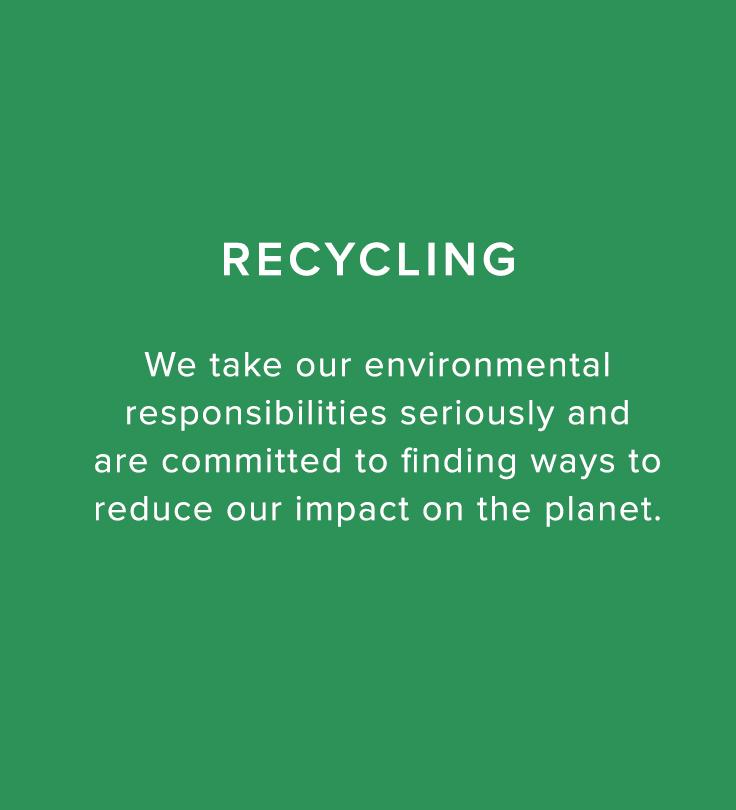 raw-recycling-info_b_d.jpg