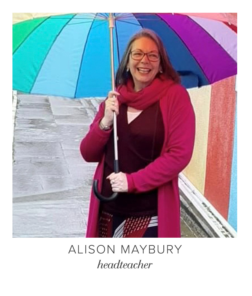 raw-alison_maybury.jpg