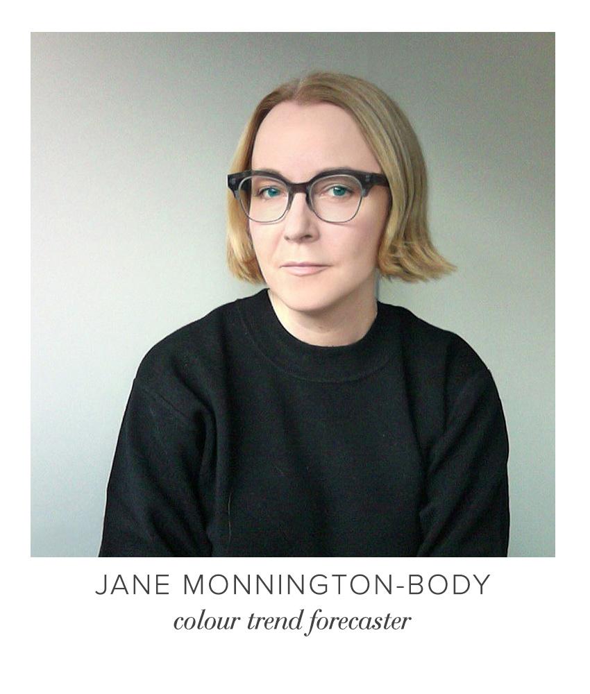 raw-jane_monnington_body.jpg