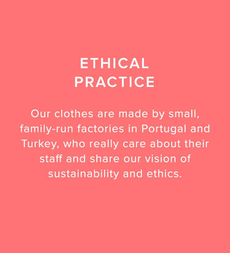 raw-ethical_practise_b.jpg