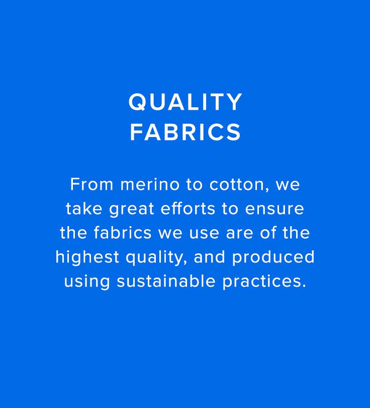 raw-quality-fabrics-info_e.jpg