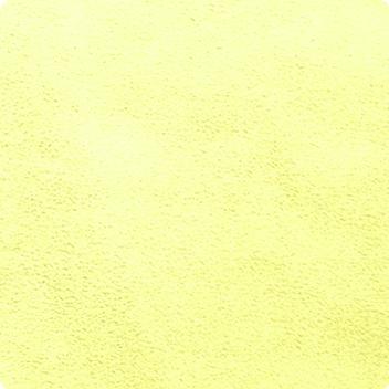 Acid Yellow Suede