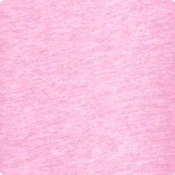 Bubblegum Marl