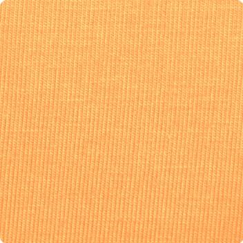 Bright Apricot