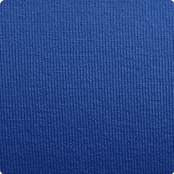 Breton Blue