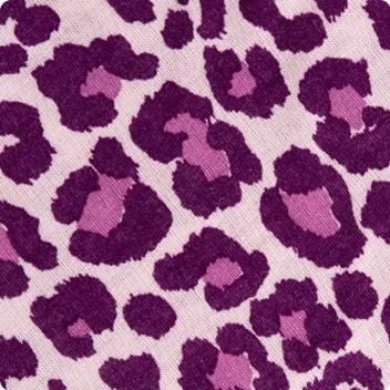 Berry Leopard