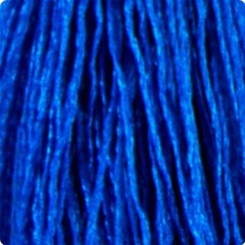 Cobalt Blue & Lapis Lazuli