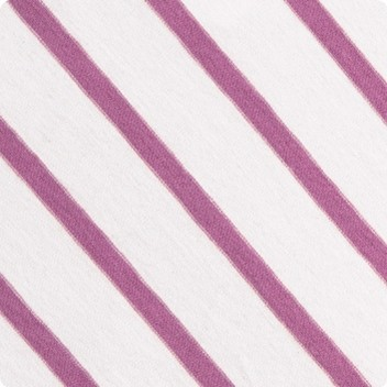 Crushed Berry Stripe