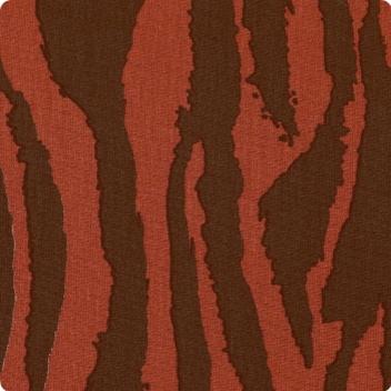 Chestnut Tiger
