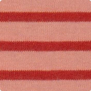 Rosewood Stripe