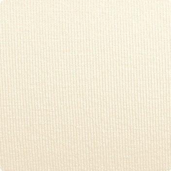 Cream Marl