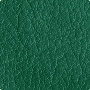 Dark Emerald Belt