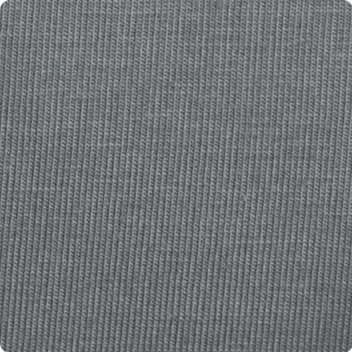 Dark Grey Marl