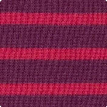 Beaujolais Stripe