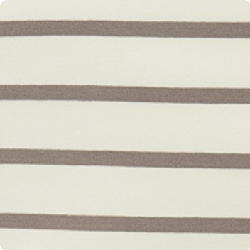 Flint Stripe