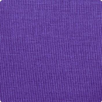 Ganzi Purple