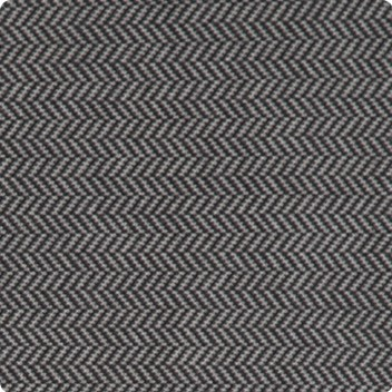 Grey textured
