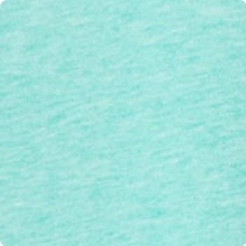 Hawaii Marl