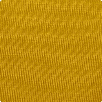 Indian Ochre