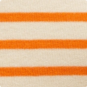 Indian Spice Stripe