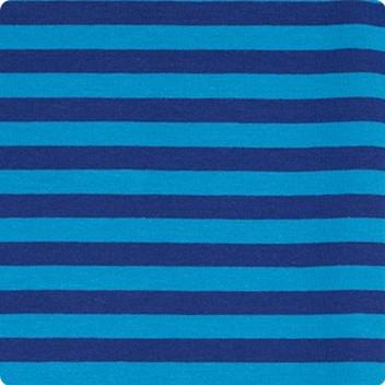 Jewel Narrow Stripe