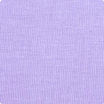 Lavender Marl
