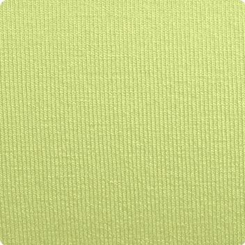 Light Moss