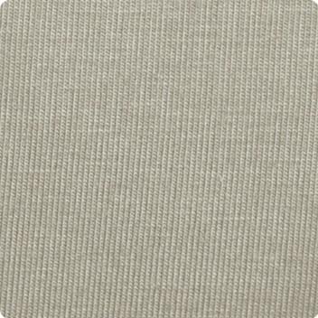 Lizard Grey