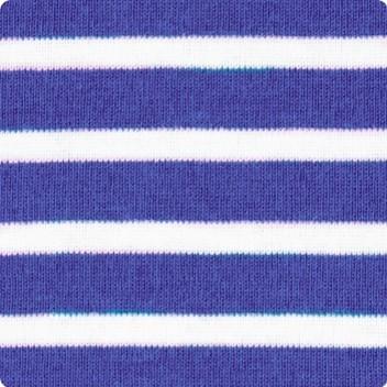 Lobelia Stripe