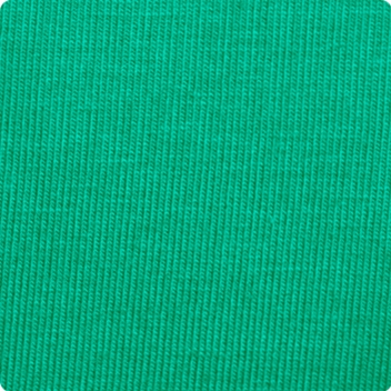 Light Emerald