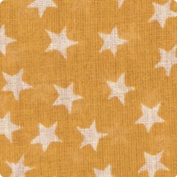 Mustard Gold Scarf