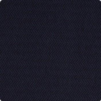 Navy textured